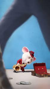 av99-sing-film-poster-animation-cute ...
