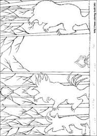 Small Picture free where the wild things are printable puppets such a good book
