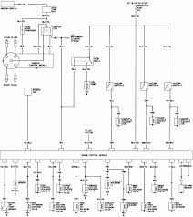 prelude wire diagram wiring diagram data 2000 honda prelude engine diagram wiring diagram diagram wire size prelude wire diagram