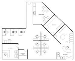 office layout. Office Layout And Design