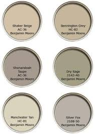 property brothers paint colorsNeutral paint colors go best with Traditional Style decor