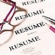 resume  amp  career help resume writing in brooklyn  ny   nov       resume  amp  career help resume writing photo