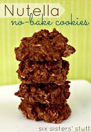 Six Sisters Cookies 105 Best Images About Stuff I Want To Make On Pinterest Ankle