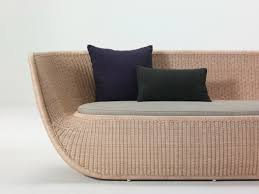 Stylish design furniture Sectional Sofa Yamakawa Rattan Sofa Theboywander Stylish Designs Showcase The Elegance Of Rattan Furniture