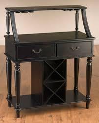 unique bar furniture. Unique Black Table Wine Bar Furniture Design, Cabinet By AA Importing Company Design A