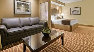 best western premier grand canyon squire inn our junior suite offers additional space and seating
