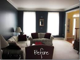Living Room Staging Download Living Room Staging Ideas Astana Apartmentscom