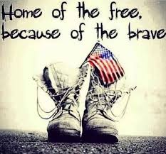 Thanks For Your Service Happy Veterans Day Veterans All Military Thank You For