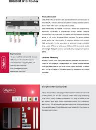 Helvar Designer Interoperability Flexibility Scalability Helvar Router