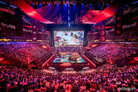 wings gaming are the international 2016 champions dotabuff
