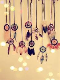 Where To Place Dream Catcher Where To Place Dream Catchers dc100smalldjpg 100 websiteformore 34