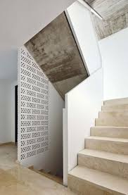 Best Images About Elements Private Indoor Stairs On Pinterest - Housing interiors