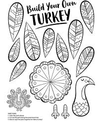 Free Coloring Page Maker Crayola Pages Make Your Own New Color Free