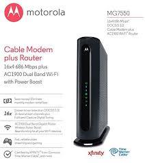 motorola 7550 modem. modem motorola 7550 a
