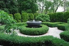 magnificent olive garden lancaster ohio inspiration design