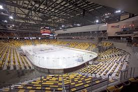 Amsoil Arena Seating Chart Amsoil Arena Seating Chart