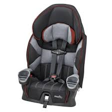 the best harness booster seat evenflo maestro harness booster babyseatsrus com