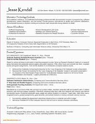 Oracle Dba Cv Oracle Dba Fresher Resume Sample Doc Valid Oracle Dba Resume Format