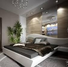 contemporary bedroom design ideas 2013. Modern Bedroom Designs By Neopolis Interior Design Studio Pictures 2013 Contemporary Ideas S