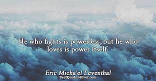 Enlightenment Quotes Stunning Enlightenment Quotes Sayings And Messages Best Quotes Ever