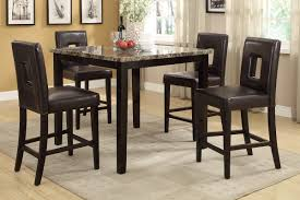 New Products  SA Furniture San Antonio Furniture Of Texas - Dining room tables san antonio