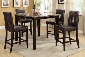 dining room furniture san antonio texas. f1321 5pc dining set room furniture san antonio texas