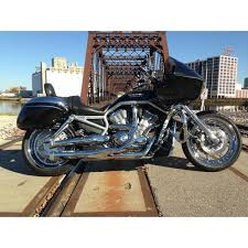 254 best custom motorcycles for sale images