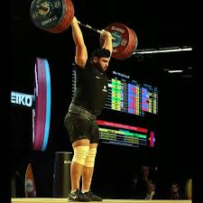 7 Top Indian Male Weightlifters Who Broke Records Desiblitz