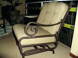 reupholstering an office chair. Cost To Reupholster Chair Office Large Size Of Recliner Furniture Reupholstering An
