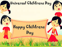 essay on childrens day essay on childrens day in kannada archives greetings whatsapp essay on childrens day in kannada archives