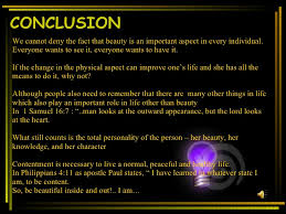 how to write an introduction in definition essay beauty definition essay on beauty