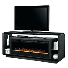 fake fireplace tv stand fireplace stand fake fireplace stand big lots fake fireplace tv stand big