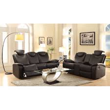 Woodhaven Living Room Furniture Woodhaven Living Room Furniture