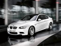 Coupe Series 320i bmw coupe : Super Cars 2011: Bmw coupe