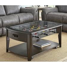 dark coffee table dark walnut brown coffee table with dark brown coffee table with drawers