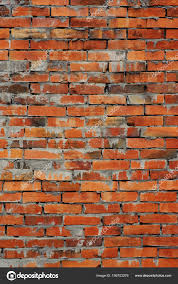 old brick wall texture wallpaper stock photo