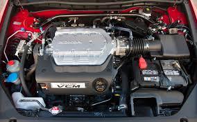 Spied: 2013 Honda Accord Interior Has Pandora, Manual Transmission