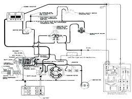 wiring diagram 3 way switch two lights ignition typical the present Komatsu Forklift Wiring Diagrams wiring diagram for 6 recessed lights key switch together with forklift typical ignition and d wiring diagram for thermostat typical
