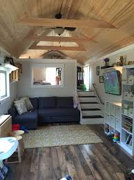 Small Picture The Best Tiny House Build Tiny houses Lofts and House