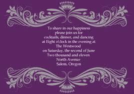 vintage purple damask custom wedding invitation cards ewi047 as Cadbury Purple Wedding Invitations Online cheap vintage purple damask reception card ewi047 Black and Purple Wedding Invitations