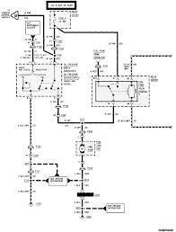 Problem causing car to quit running 2011 06 28 150649 c340 56l0n 95 pontiac bonneville electrical problem causing car quithtml l67 wiring diagram