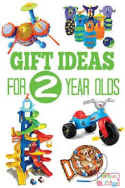 Gifts for 2 Year Olds 31 Best year old christmas presents images   Christmas