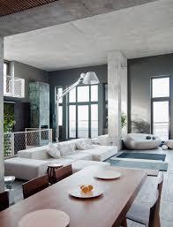 esszimmer modern luxus | rheumri.com. 50 design wohnzimmer ...