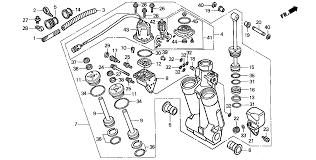 Outboard tach wiring diagram engine tach wiring omc tach wiring
