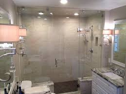 medium size of door cost seamless glass doors semi euro shower small frameless screen g contemporary frosted glass shower doors