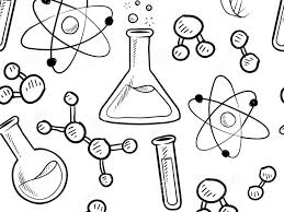 Small Picture Science Coloring Pages lezardufeucom