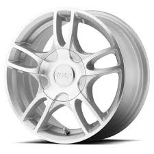 5x115 Bolt Pattern Impressive American Racing AR48 48x4848 Wheel With 48x48 Or 48x1148 Bolt Pattern