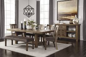 office in dining room. Office In Dining Room. 69 Most Wonderful Retro Table Target Lounge Chairs White Room O