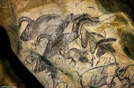 a prehistoric cave in southern france containing the world s earliest known art has been awarded world