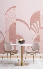 Murals <b>Wallpaper</b>: <b>Wallpaper</b> & Wall Mural Specialists
